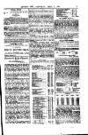 Lloyd's List Saturday 07 April 1883 Page 3