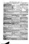 Lloyd's List Saturday 07 April 1883 Page 4