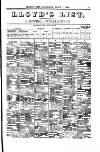 Lloyd's List Saturday 07 April 1883 Page 5