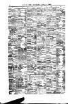 Lloyd's List Saturday 07 April 1883 Page 6