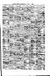 Lloyd's List Saturday 07 April 1883 Page 7
