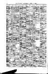 Lloyd's List Saturday 07 April 1883 Page 8