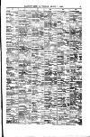 Lloyd's List Saturday 07 April 1883 Page 9