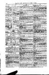 Lloyd's List Saturday 07 April 1883 Page 10