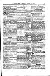 Lloyd's List Saturday 07 April 1883 Page 11