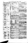 Lloyd's List Saturday 07 April 1883 Page 12