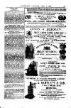 Lloyd's List Saturday 07 April 1883 Page 13