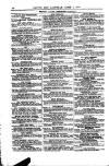 Lloyd's List Saturday 07 April 1883 Page 16