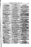 Lloyd's List Saturday 07 April 1883 Page 17