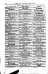 Lloyd's List Saturday 07 April 1883 Page 18