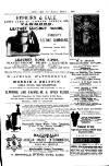 Lloyd's List Saturday 07 April 1883 Page 19