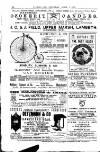 Lloyd's List Saturday 07 April 1883 Page 20