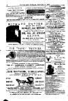 Lloyd's List Tuesday 01 January 1884 Page 2