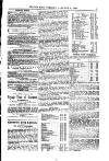 Lloyd's List Tuesday 01 January 1884 Page 3