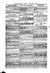 Lloyd's List Tuesday 01 January 1884 Page 4
