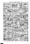 Lloyd's List Tuesday 01 January 1884 Page 6