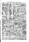 Lloyd's List Tuesday 01 January 1884 Page 7