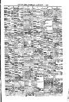 Lloyd's List Tuesday 01 January 1884 Page 9