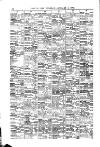 Lloyd's List Tuesday 01 January 1884 Page 10