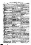 Lloyd's List Tuesday 01 January 1884 Page 12