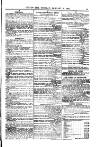 Lloyd's List Tuesday 01 January 1884 Page 13