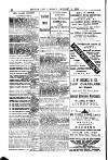 Lloyd's List Tuesday 01 January 1884 Page 14