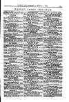 Lloyd's List Tuesday 01 January 1884 Page 15