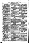 Lloyd's List Tuesday 01 January 1884 Page 16