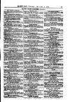 Lloyd's List Tuesday 01 January 1884 Page 17