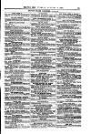 Lloyd's List Tuesday 01 January 1884 Page 19