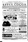 Lloyd's List Tuesday 01 January 1884 Page 20