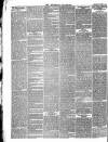 Beverley Guardian