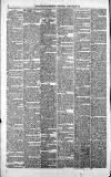 Newcastle Chronicle Saturday 20 February 1864 Page 6