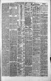 Newcastle Chronicle Saturday 20 February 1864 Page 7