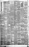 Newcastle Chronicle Saturday 19 April 1884 Page 6