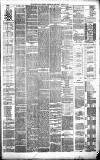 Newcastle Chronicle Saturday 19 April 1884 Page 7