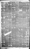 Newcastle Chronicle Saturday 19 April 1884 Page 8
