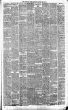 Newcastle Chronicle Saturday 30 May 1885 Page 3