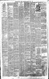 Newcastle Chronicle Saturday 30 May 1885 Page 6