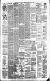 Newcastle Chronicle Saturday 30 May 1885 Page 7