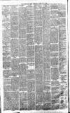 Newcastle Chronicle Saturday 30 May 1885 Page 8