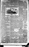 Newcastle Chronicle Saturday 01 July 1893 Page 3