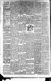 Newcastle Chronicle Saturday 01 July 1893 Page 4