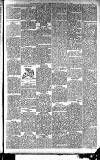 Newcastle Chronicle Saturday 01 July 1893 Page 5