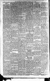 Newcastle Chronicle Saturday 01 July 1893 Page 6
