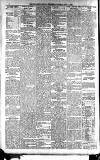 Newcastle Chronicle Saturday 01 July 1893 Page 8