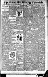 Newcastle Chronicle Saturday 01 July 1893 Page 9