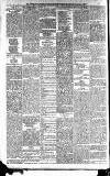 Newcastle Chronicle Saturday 01 July 1893 Page 10
