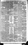 Newcastle Chronicle Saturday 01 July 1893 Page 11