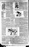 Newcastle Chronicle Saturday 01 July 1893 Page 12
